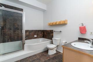 Photo 21: 348 10403 122 Street in Edmonton: Zone 07 Condo for sale : MLS®# E4255034