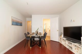 Photo 29: 5793 MAYVIEW Circle in Burnaby: Burnaby Lake Townhouse for sale (Burnaby South)  : MLS®# R2625543