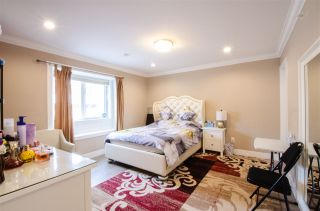 Photo 9: 2477 & 2479 ST. LAWRENCE Street in Vancouver: Collingwood VE Duplex for sale (Vancouver East)  : MLS®# R2562014