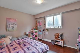 Photo 10: 4772 Upland Rd in : CR Campbell River South House for sale (Campbell River)  : MLS®# 869707