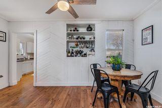 Photo 7: 518 33rd Street East in Saskatoon: North Park Residential for sale : MLS®# SK854638