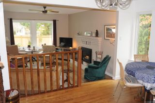 Photo 5: 886 W Ballenas Rd in : PQ Parksville House for sale (Parksville/Qualicum)  : MLS®# 878488