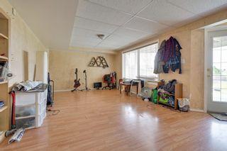 Photo 38: 9109 164 Avenue in Edmonton: Zone 28 House for sale : MLS®# E4246350