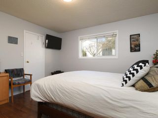 Photo 13: 374 Cotlow Rd in : Co Wishart South House for sale (Colwood)  : MLS®# 871071