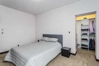 Photo 14: 214 35 INGLEWOOD Park SE in Calgary: Inglewood Apartment for sale : MLS®# A1106204