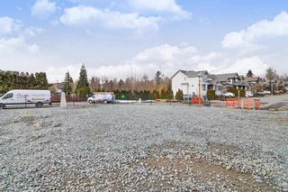 "Photo 8: 20050 73 Avenue in Langley: Willoughby Heights Land for sale in ""Jericho Ridge"" : MLS®# R2438210"
