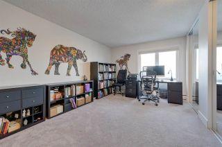 Photo 34: 1404 9737 112 Street in Edmonton: Zone 12 Condo for sale : MLS®# E4236978