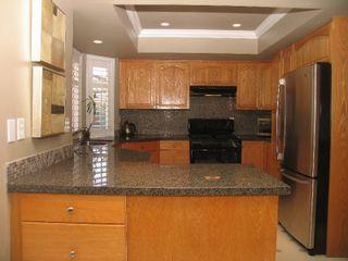 Photo 5: 4410 50A in Ladner: Ladner Elementary House for sale : MLS®# V821466