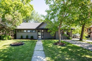 Photo 20: 2184 CRESTWOOD Road SE in Calgary: Ogden Detached for sale : MLS®# A1010475