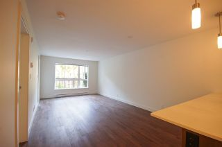 "Photo 13: 115 7088 14TH Avenue in Burnaby: Edmonds BE Condo for sale in ""REDBRICK A"" (Burnaby East)  : MLS®# R2251445"