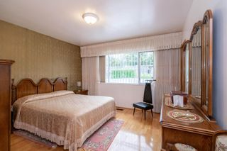 Photo 36: 1516 SEMLIN Drive in Vancouver: Grandview Woodland House for sale (Vancouver East)  : MLS®# R2607064