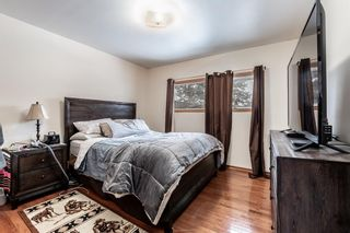 Photo 16: 505 4 Street SW: High River Detached for sale : MLS®# A1086594