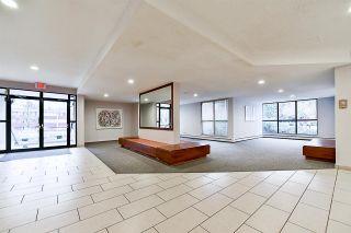 Photo 3: 401 9280 SALISH COURT in Burnaby: Sullivan Heights Condo for sale (Burnaby North)  : MLS®# R2132123