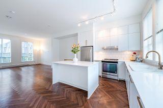 Photo 9: 25 15938 27 Avenue in Surrey: Grandview Surrey Townhouse for sale (South Surrey White Rock)  : MLS®# R2624275