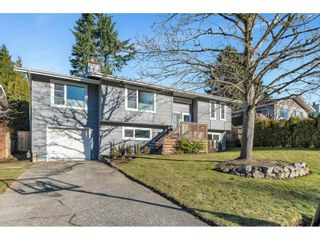 Photo 2: 35365 SELKIRK Avenue in Abbotsford: Abbotsford East House for sale : MLS®# R2538992
