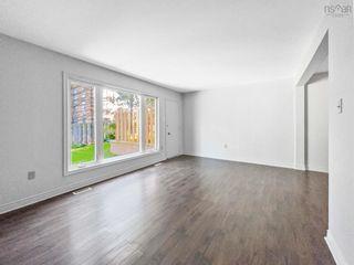 Photo 9: 7 Chelsea Lane in Halifax: 5-Fairmount, Clayton Park, Rockingham Residential for sale (Halifax-Dartmouth)  : MLS®# 202125418