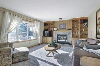 Photo 9: 116 Hidden Circle NW in Calgary: Hidden Valley Detached for sale : MLS®# A1073469
