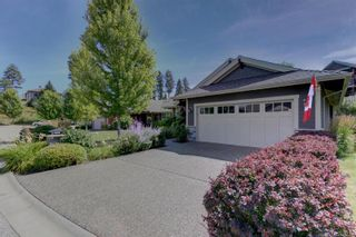 Photo 6: 512 Longspoon Bay, in Vernon: House for sale : MLS®# 10213531