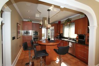 Photo 5: 1646 West 49th Avenue in Vancouver: South Vancouver House for sale (Vancouver West)