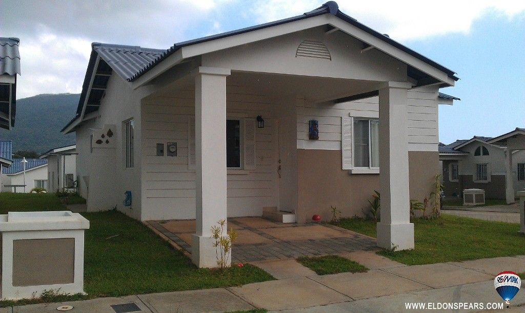 Playa Dorada House for Sale