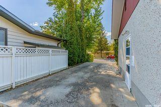Photo 32: 1213 Wilson Crescent in Saskatoon: Adelaide/Churchill Residential for sale : MLS®# SK870689