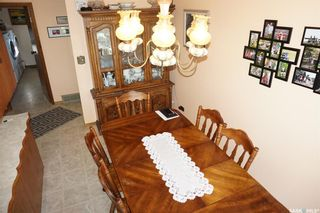Photo 11: 1 Leaning Maple Rd. Strasbourg, SK in Mckillop: Residential for sale (Mckillop Rm No. 220)  : MLS®# SK840482