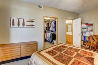 Photo 17: 1307 151 Country Village Road NE in Calgary: Country Hills Village Apartment for sale : MLS®# A1089499