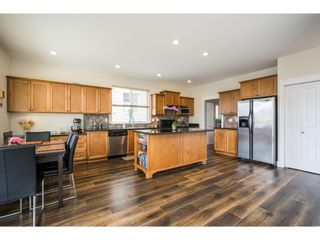 """Photo 10: 20528 68 Avenue in Langley: Willoughby Heights House for sale in """"TANGLEWOOD"""" : MLS®# R2569820"""