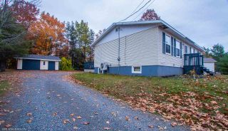 Photo 2: 107 Crescent Drive in Oxford: 102N-North Of Hwy 104 Residential for sale (Northern Region)  : MLS®# 202022947