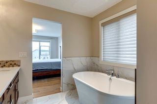 Photo 29: 157 West Grove Point SW in Calgary: West Springs Detached for sale : MLS®# A1105570