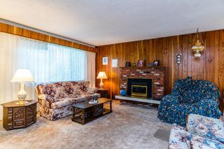 Photo 9: 866 FAULKNER Crescent in Prince George: Foothills House for sale (PG City West (Zone 71))  : MLS®# R2604064