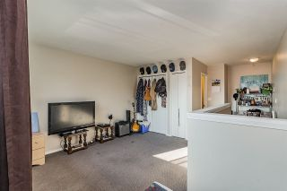 """Photo 17: 16 45882 CHEAM Avenue in Chilliwack: Chilliwack W Young-Well Townhouse for sale in """"CEDAR COURT"""" : MLS®# R2304058"""