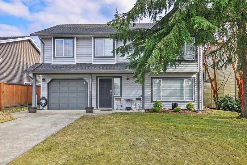FEATURED LISTING: 9126 212A Place Langley