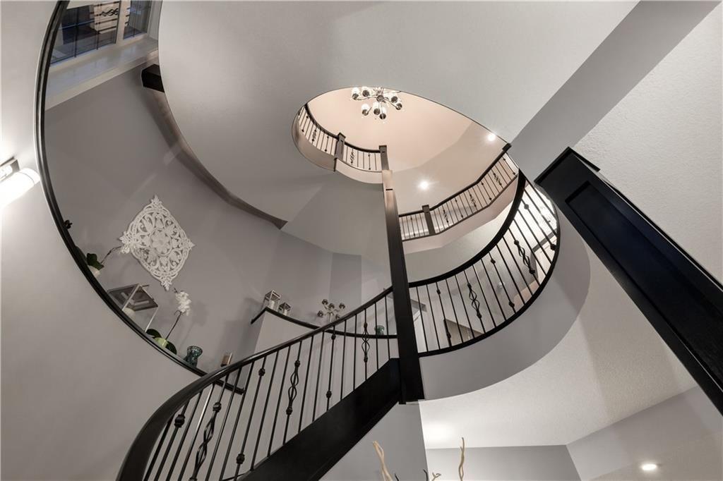 Photo 4: Photos: 237 SILVERADO RANCH Manor SW in Calgary: Silverado Detached for sale : MLS®# C4294900