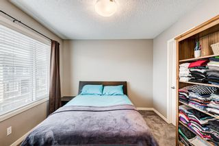 Photo 18: 504 Panatella Walk NW in Calgary: Panorama Hills Row/Townhouse for sale : MLS®# A1153133