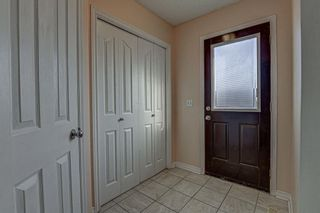 Photo 17: 64 Eversyde Circle SW in Calgary: Evergreen Detached for sale : MLS®# A1090737