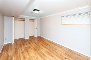 Photo 25: 827 WILLIAM Street in New Westminster: The Heights NW House for sale : MLS®# R2594143