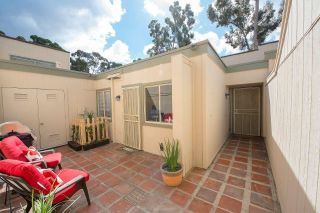 Photo 20: SCRIPPS RANCH Townhouse for sale : 2 bedrooms : 9934 Caminito Chirimolla in San Diego