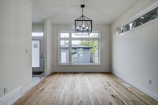 Photo 22: 8503 84 Avenue in Edmonton: Zone 18 House for sale : MLS®# E4231180