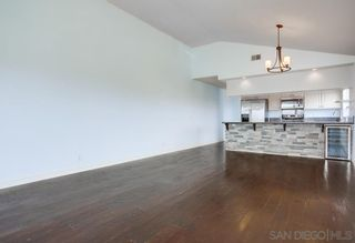 Photo 4: PACIFIC BEACH Townhouse for sale : 3 bedrooms : 1555 Fortuna Ave in San Diego