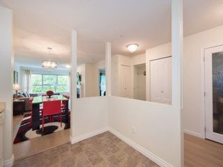 "Photo 9: 303 9668 148 Street in Surrey: Guildford Condo for sale in ""HARTFORD WOODS"" (North Surrey)  : MLS®# R2261851"