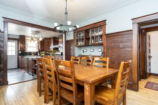Photo 6: 659 Clifton Street in Winnipeg: West End House for sale (5C)  : MLS®# 1914302