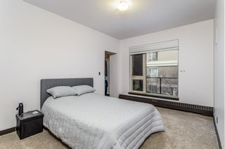 Photo 13: 214 35 INGLEWOOD Park SE in Calgary: Inglewood Apartment for sale : MLS®# A1106204