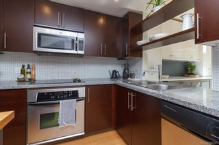 Photo 8: 3 395 Tyee Rd in Victoria: VW Songhees Row/Townhouse for sale (Victoria West)  : MLS®# 840543