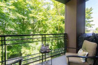 """Photo 25: 206 20058 FRASER Highway in Langley: Langley City Condo for sale in """"Varsity"""" : MLS®# R2587744"""