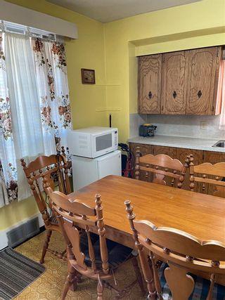 Photo 2: 3285 ADANAC Street in Vancouver: Renfrew VE House for sale (Vancouver East)  : MLS®# R2593816