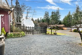 Photo 46: 348 Mill Rd in : PQ Qualicum Beach House for sale (Parksville/Qualicum)  : MLS®# 863413