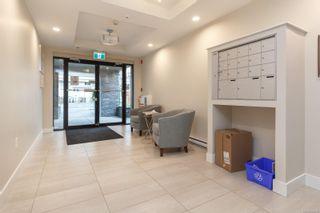 Photo 20: 301 2783 Strathmore Rd in : La Langford Proper Condo for sale (Langford)  : MLS®# 866818