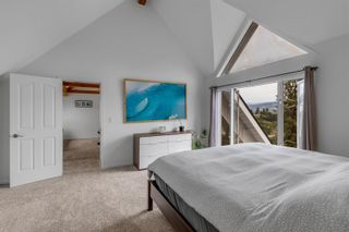 Photo 18: 169 Traders Cove Road, in Kelowna: House for sale : MLS®# 10240304