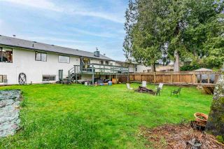 Photo 30: 33255 HAWTHORNE Avenue: House for sale in Mission: MLS®# R2535311